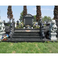 您好,欢迎光临永乐青山公益墓园!图片